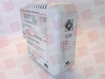 MEASUREMENT TECHNOLOGY LTD 8117-DO-DC
