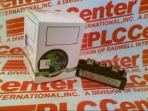 FUGI ELECTRIC 2DI50D-100