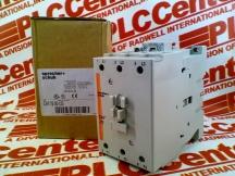 S&S ELECTRIC CA7-72-00-120