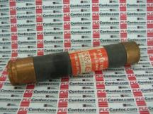 CEFCON CRS-R-45
