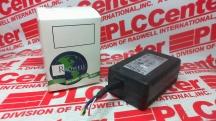GLOBTEK TR9CV2500N00-A