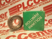 ROLLWAY BEARING UM1206B
