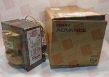 ADVANCE TRANSFORMER 71A8493