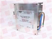 RASMI ELECTRONICS RS-1040-V7