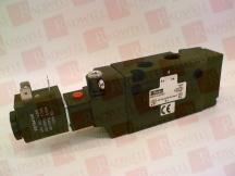 BELLOWS B511ACB49C