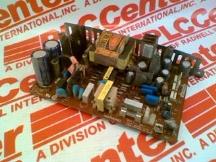 MICOM MS-405T