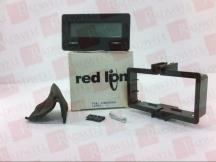 RED LION CONTROLS CUB5R000