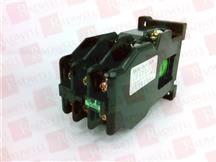 FUJI ELECTRIC SRC50-2U/X-3A3B-100-110V