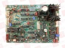 TESCOM 30480SF