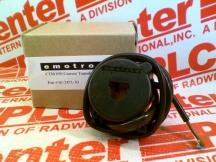 EMOTRON CTM050