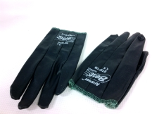 SHOWA BEST GLOVE 2735-06-EACH
