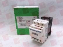 SCHNEIDER ELECTRIC CAD-32P7