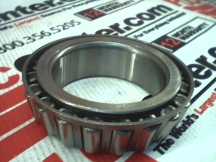 ENDURO BEARING JLM506849