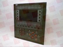 BEIJER ELECTRONICS E600