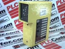 SICK OPTIC ELECTRONIC 1005089