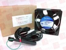 GARDTEC CAB802
