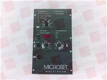 MICROSET 120436A