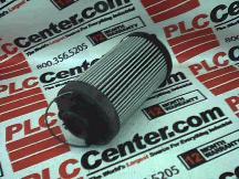 FILTREC RHR160G10B