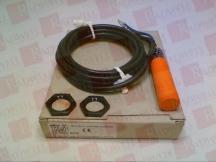 EFECTOR IG-3008-BPKG