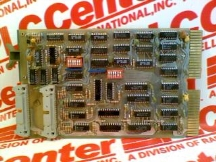 COMPUTER PRODUCTS 021-0217-000B