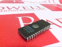 ADVANCED MICRO DEVICES AM2764A-DC