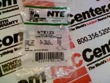 NTE NTE123