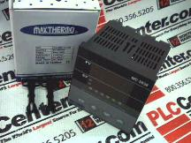 MAXTHERMO MC5838111