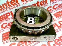 BEARINGS LIMITED 687