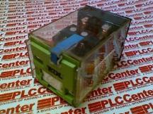 COMAT E210DL-24VDC