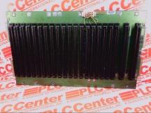 CMC RANDTRONICS 3-531-3399A