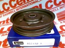 AETNA AG2452-A