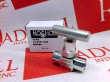 NOSHOK 102-FFS