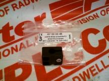 IPF ELECTRONIC AY000046