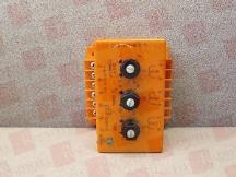Atc Diversified Electronics Sensors and Switches