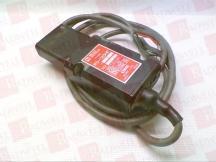 MATSUSHITA ELECTRIC RS-120HF-2