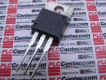 NEC T5P4M