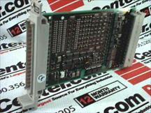 BONO ENERGIA F3236-984323602