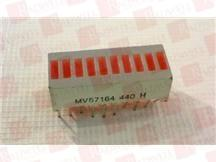 ACTIVE COMPONENTS MV57164-440H