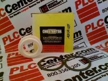 CHESTERTON 44808