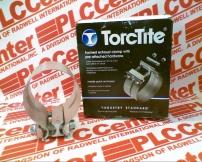 TORCTITE 33967