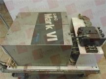 G&L ELECTRONICS 503-15270-00