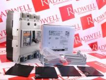FUJI ELECTRIC BW125JAGU-3P080SB
