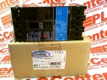SIEMENS ED43B030L