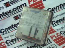 SEGC RW1-12-3X110-5