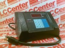 CHRONTROL CD-4S-F