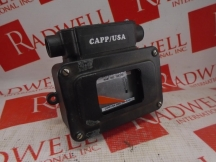Capp Electrical Products