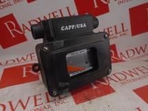 CAPP 132370