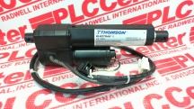 WARNER LINEAR SP24-09A4-02