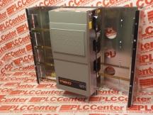 TREND IQ251/UNB/4EIN/1EAO/2EDO/230VAC
