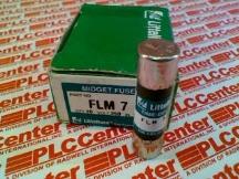 LITTELFUSE FLM-7